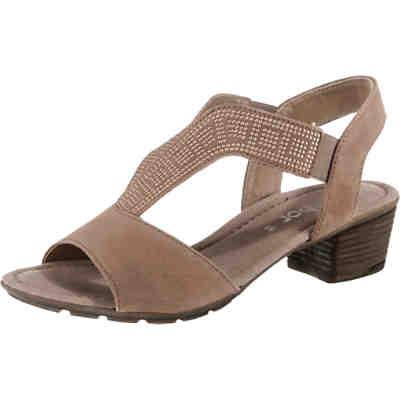 Gabor Sandaletten günstig kaufen   mirapodo f714414d9d