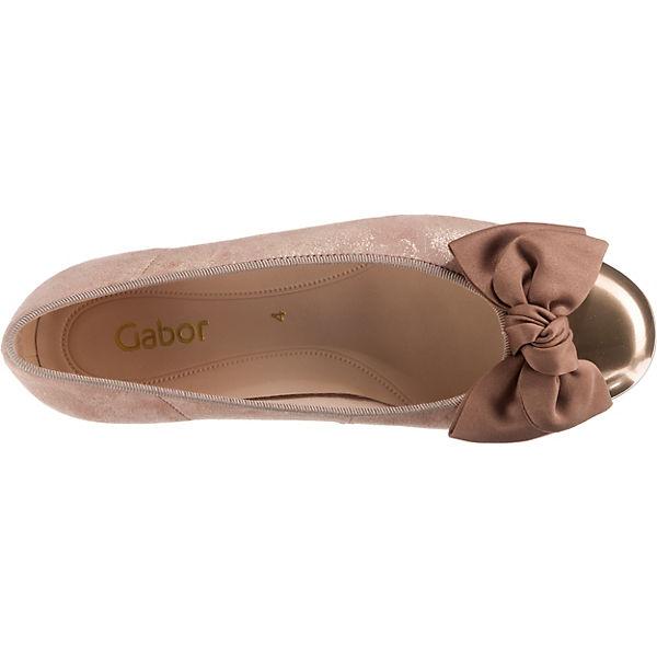 Ballerinas Ballerinas Gabor Klassische Gabor sand Gabor Gabor Ballerinas Klassische sand Klassische Klassische sand Gabor sand Ballerinas Klassische xTPfX1wnP