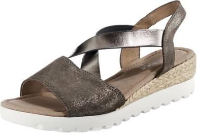 Gabor Sandalen günstig online kaufen |