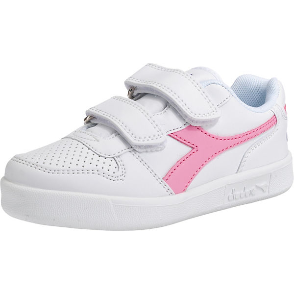 Kinder Sneakers Low PLAYGROUND PS