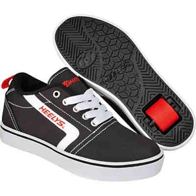 adidas performance kinder sneakers altasport cf k lila. Black Bedroom Furniture Sets. Home Design Ideas