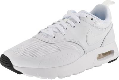 Nike Schuhe Fur Jungen Gunstig Kaufen Mirapodo