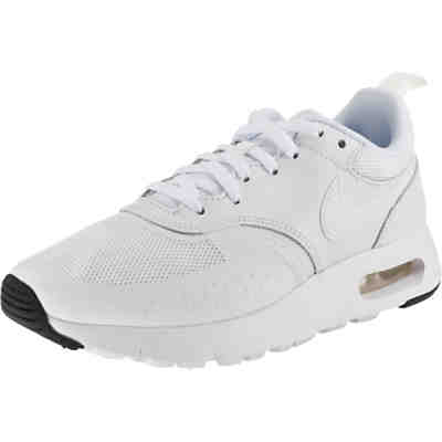 newest 01e19 2ccb4 Kinder Sneakers Nike air Max Vision ...