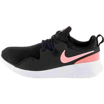 97c19a617b04 Kinder Sneakers Nike Tessen Kinder Sneakers Nike Tessen 2