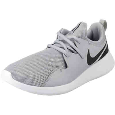 1440bffcdd0982 Kinder Sneakers Nike Tessen Kinder Sneakers Nike Tessen 2