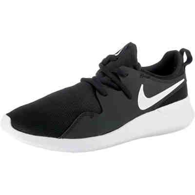 9a11d4b2d0e Nike Sportswear, Kinder Sneakers Low TANJUN (GS), schwarz | mirapodo