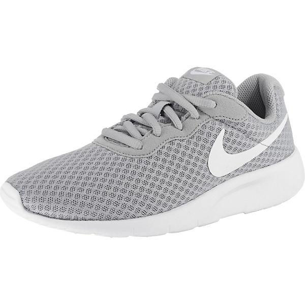 reputable site 03224 1ab6d Sneakers Low TANJUN (GS) für Jungen. Nike Sportswear