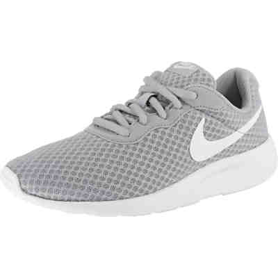 reputable site d5629 58535 Sneakers Low TANJUN (GS) für Jungen. Nike Sportswear