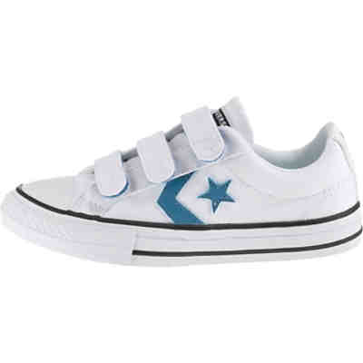 Kinder Sneakers Low Star Player