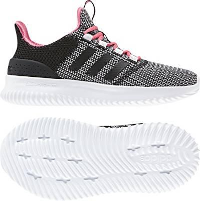 sportschuhe adidas nike für mädels new