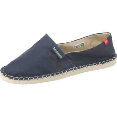 Origine III Slipper