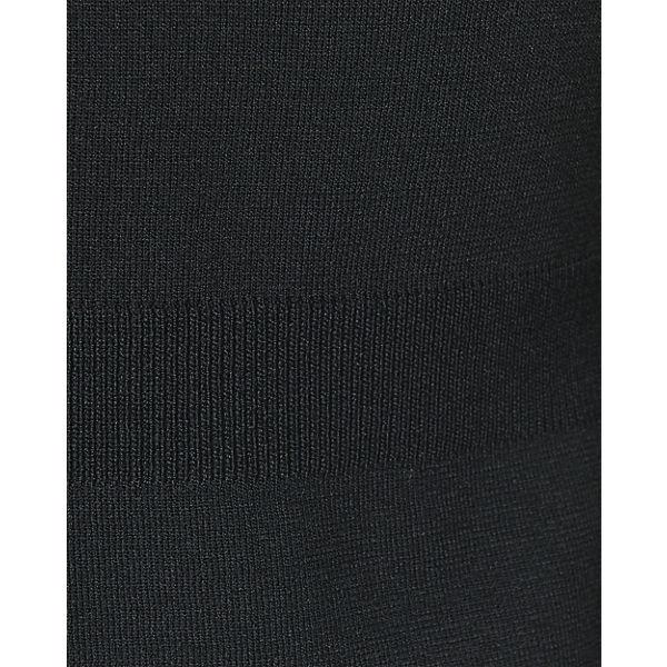 s Bolero schwarz BLACK Oliver LABEL zORWzx8