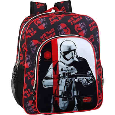 Kinderrucksack Star Wars The Last Jedi