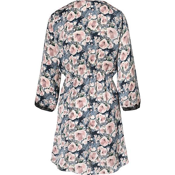 Kleid Yong Yong Kleid Kleid rosa Jacqueline de de Yong de Jacqueline Jacqueline Jacqueline rosa rosa w1qxI0Sq