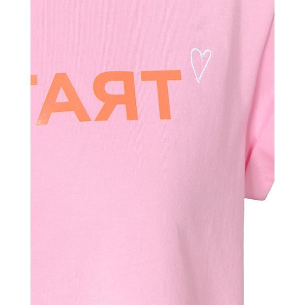 rosa Denim Shirt O'Polo Marc T ROqnvWFc