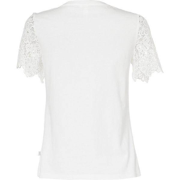 T Shirt T weiß Shirt S weiß Shirt S weiß Q Q S Q S T Shirt T Q UCvInqRwx
