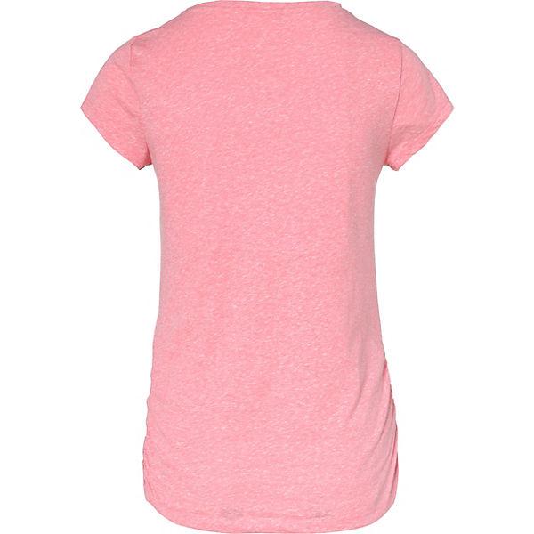 Shirt Q S T Q rosa S wZIrZcq7