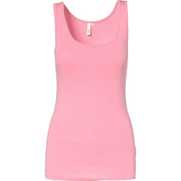 Top pink Q Q Top S Q Top S pink S wEqPRxE6a