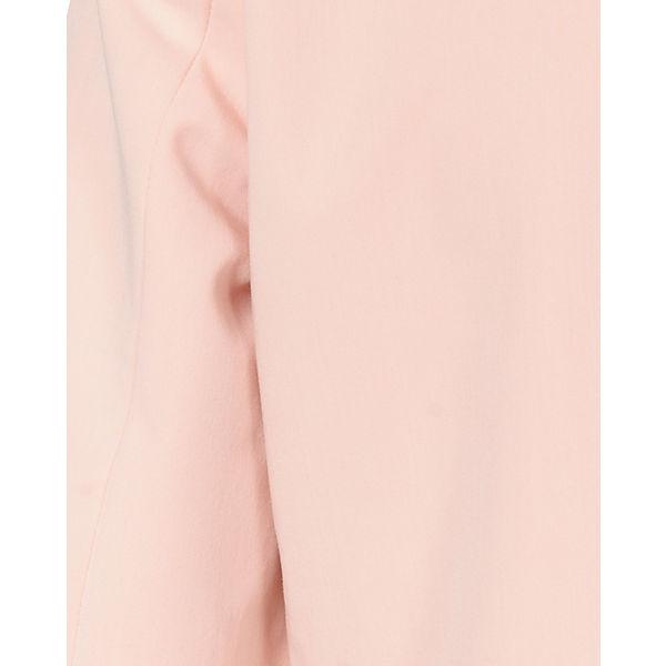 rosa pieces Blazer rosa pieces Blazer pieces rosa Blazer pieces qpdwfp