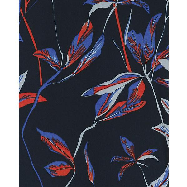 JUNAROSE Blusenkleid dunkelblau JUNAROSE JUNAROSE JUNAROSE JUNAROSE dunkelblau dunkelblau Blusenkleid Blusenkleid JUNAROSE Blusenkleid dunkelblau dunkelblau Blusenkleid rOxwtHqrg