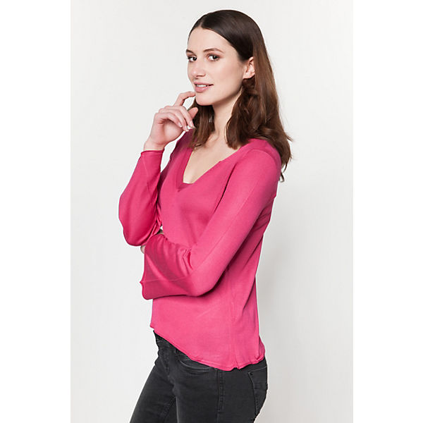 pink ONLY Pullover Pullover pink ONLY pink ONLY Pullover ONLY wqUrqEax4
