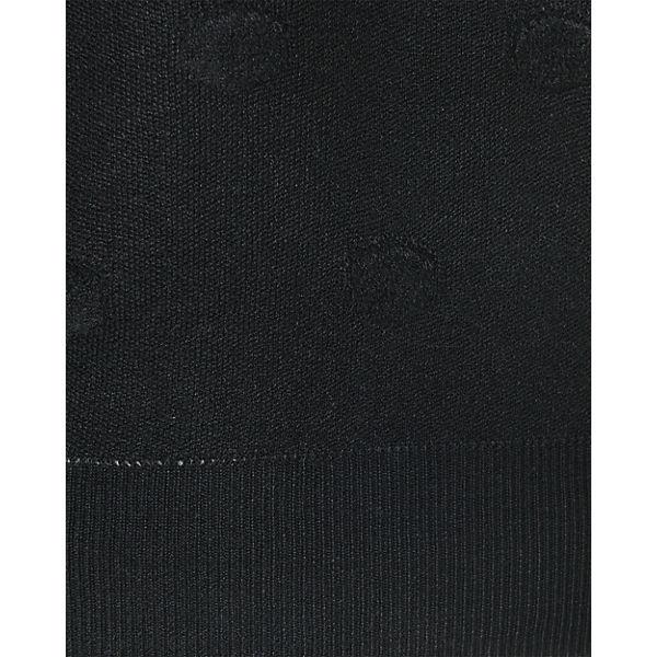 Jacqueline schwarz Jacqueline Yong schwarz de Yong Yong Pullover Pullover de Jacqueline de wCqRWAWaTx