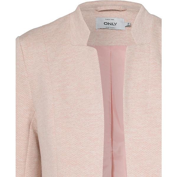 rosa Blazer rosa rosa rosa Blazer Blazer ONLY ONLY ONLY ONLY Blazer Blazer ONLY PBTw6