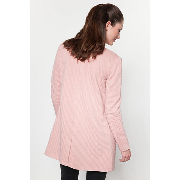 Mantel ONLY Mantel rosa rosa Mantel ONLY ONLY rosa 6S55R1qwx