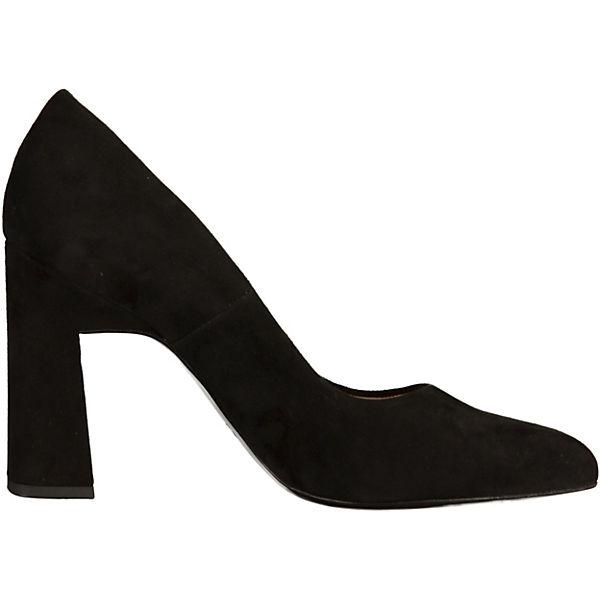 PETER KAISER, Klassische Pumps, schwarz Schuhe  Gute Qualität beliebte Schuhe schwarz 209143