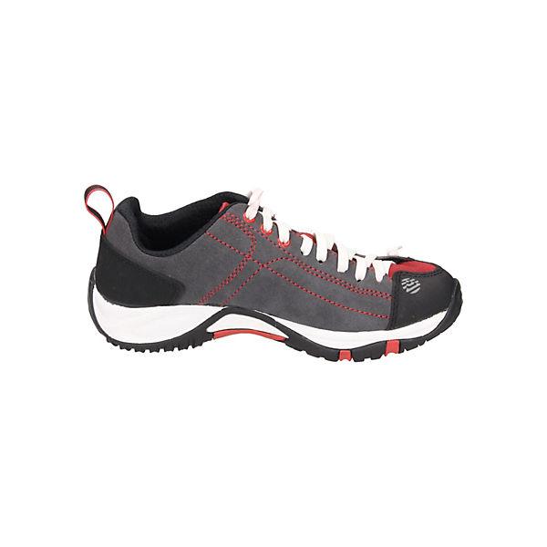 Alpina, Sportliche Sportliche Sportliche Halbschuhe DIAMOND 2.0, grau   e4009d