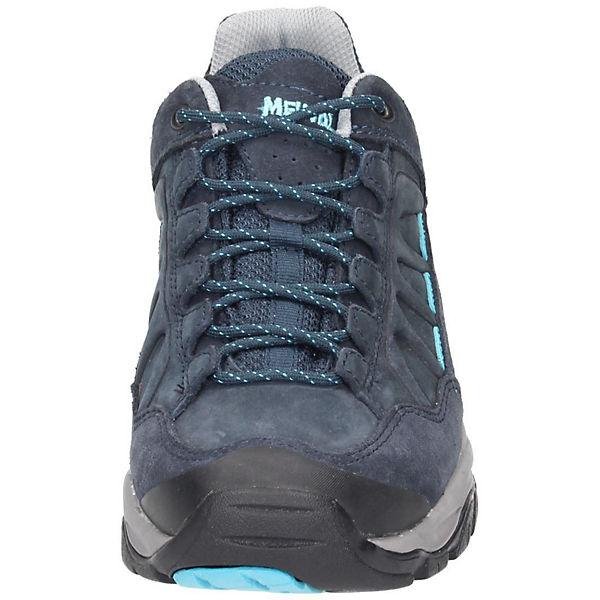 Trekkingschuhe Trekkingschuhe Trekkingschuhe MEINDL Trekkingschuhe blau blau MEINDL blau MEINDL MEINDL blau MEINDL MEINDL Trekkingschuhe blau Trekkingschuhe YqwaB