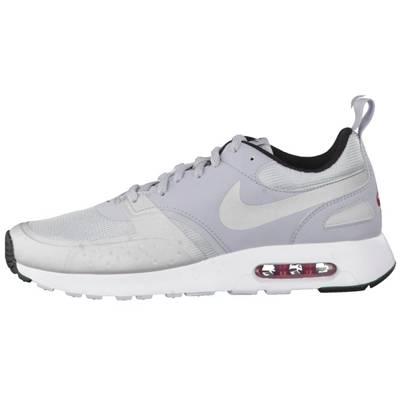 Nike Sportswear, Nike Sportswear Sneaker Air Max Vision mit