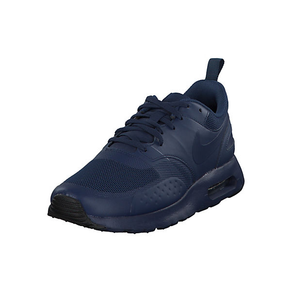 Nike Sportswear Sneakers Low Air Max Vision blau