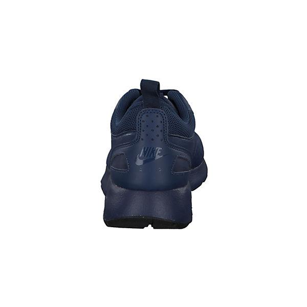 Nike Sportswear, Vision, Sneakers Low Air Max Vision, Sportswear, blau   0a0df9