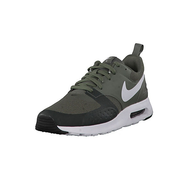 Sneakers Low Air Max Vision
