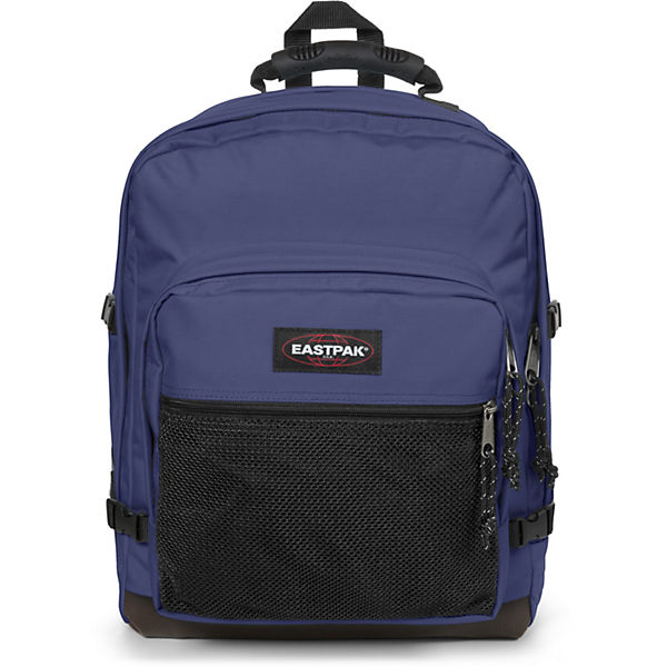Rucksack Authentic Collection Ultimate 17