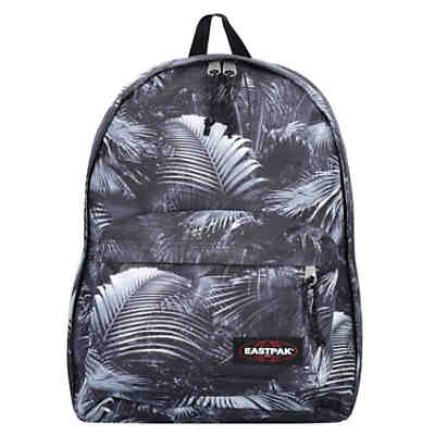Rucksack Authentic Collection Out of Office