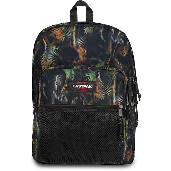 Rucksack Authentic Collection Pinnacle