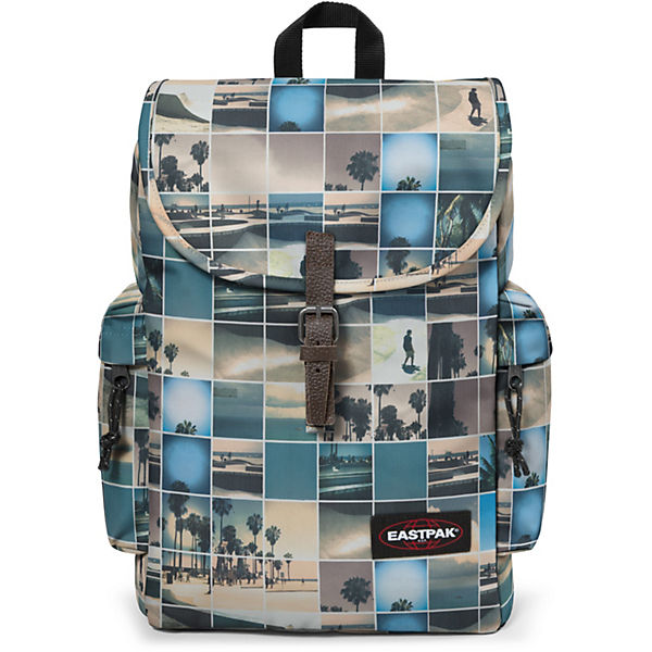 Rucksack Authentic Collection Austin