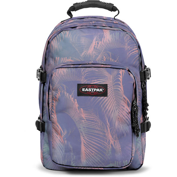 Rucksack Authentic Collection Provider