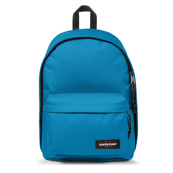 EASTPAK Rucksack Authentic Collection Out of Office blau
