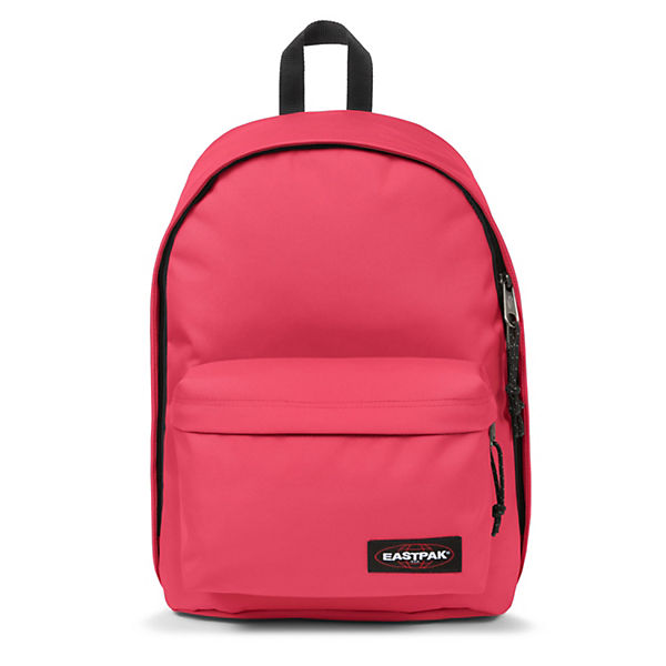 EASTPAK Rucksack Authentic Collection Out of Office pink