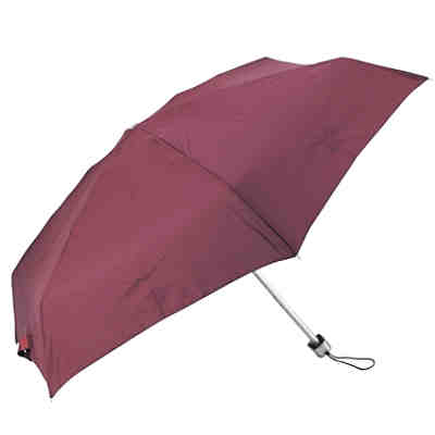 Regenschirm Accessories, 17 cm