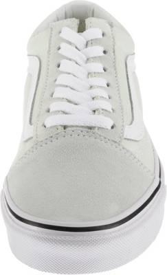 VANS, Ua Old Skool Sneakers Low, bunt