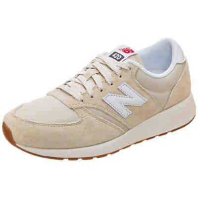 Sneakers Low WRL420-EA-B