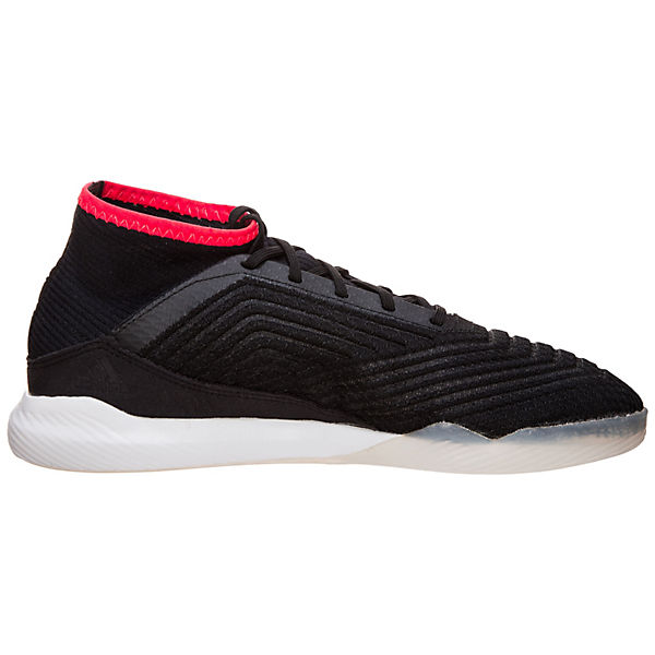 adidas Performance, Sneakers High Street, Predator Tango 18.3 Trainers Street, High schwarz   e1726a