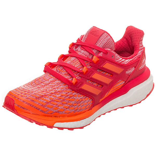 adidas orange Performance Boost Laufschuhe Energy wwzXUB
