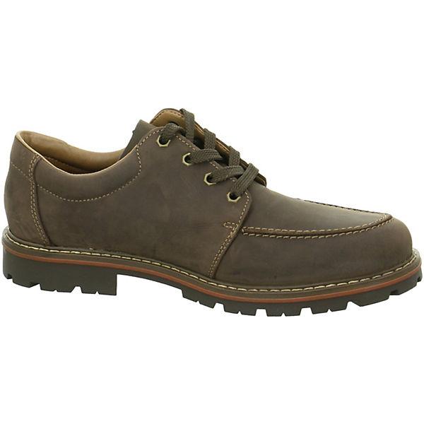 rieker, Schnürschuhe, beliebte braun  Gute Qualität beliebte Schnürschuhe, Schuhe a2f196