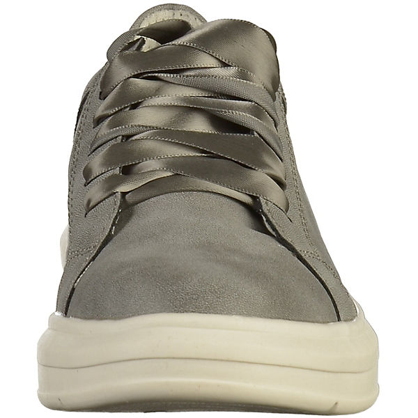 Low grau Oliver Oliver grau Oliver Sneakers s grau Low Sneakers Low s s Sneakers B7C5q