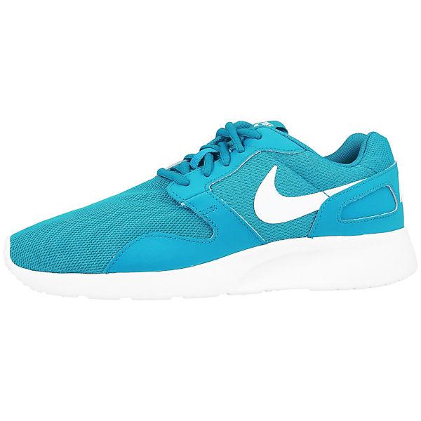 blau Sportswear Low Sneakers Nike Kaishi AqZwXSR